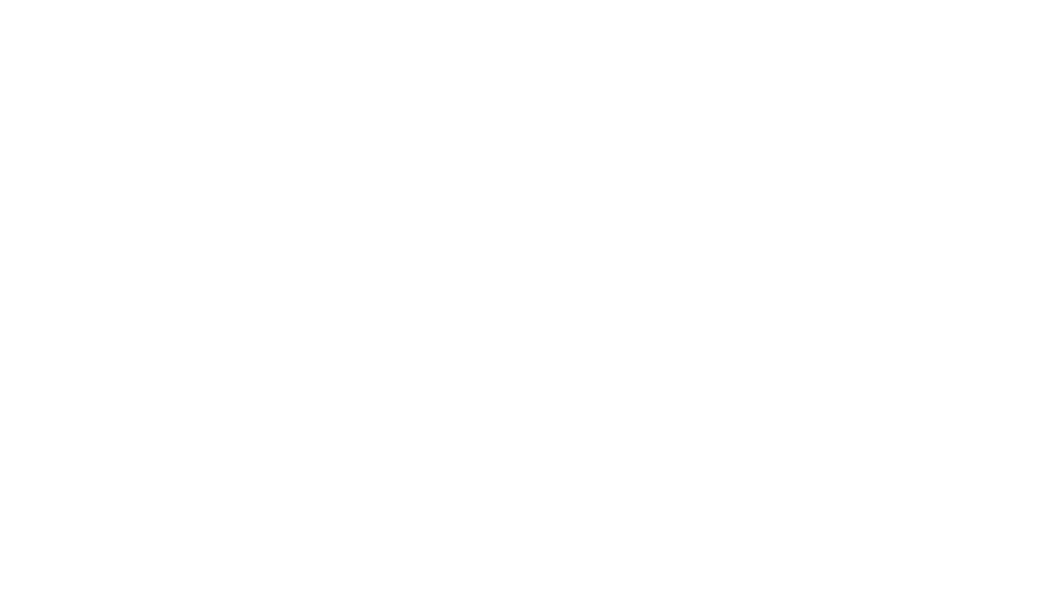 INDULGE FRAGRANCES logo