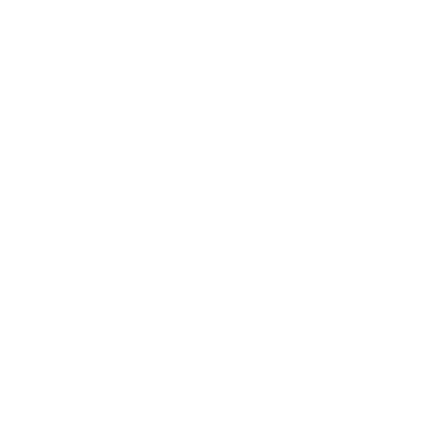 Jimmy's World Grill & Bar logo