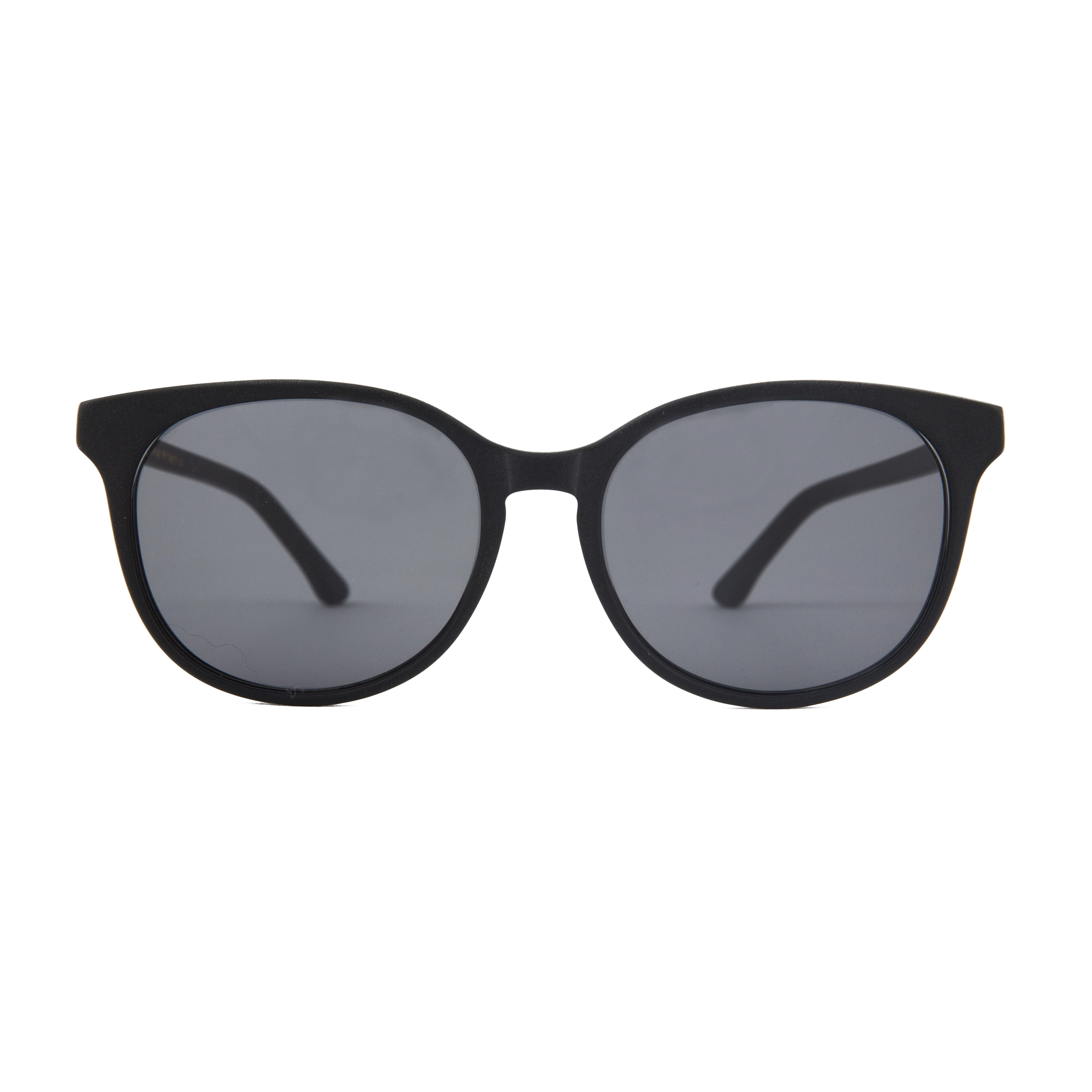 Lead + Ball, Campania Editions sunglasses, was £75 now £37.50
