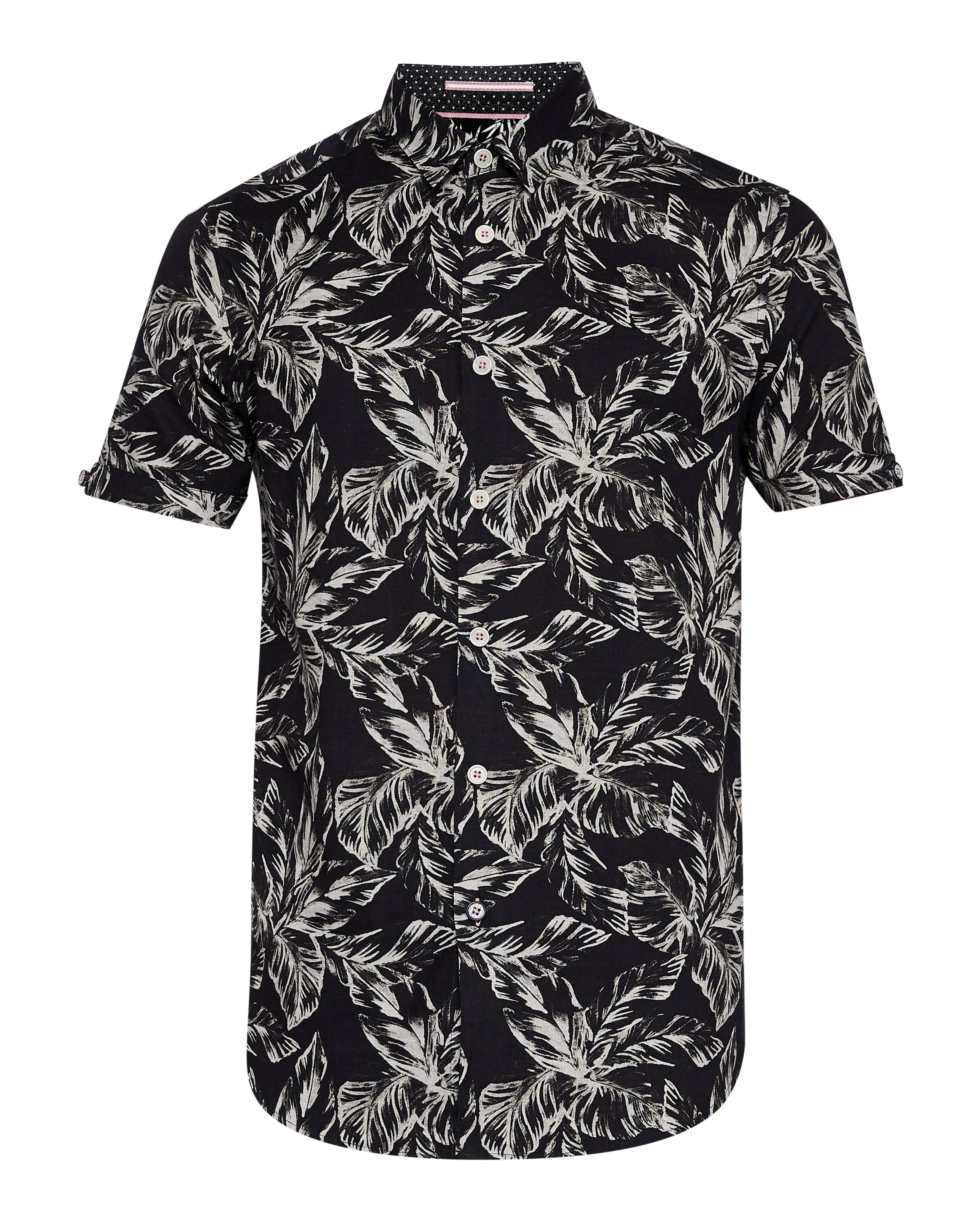 Ted Baker, Twinnie shirt, was £50 now £35