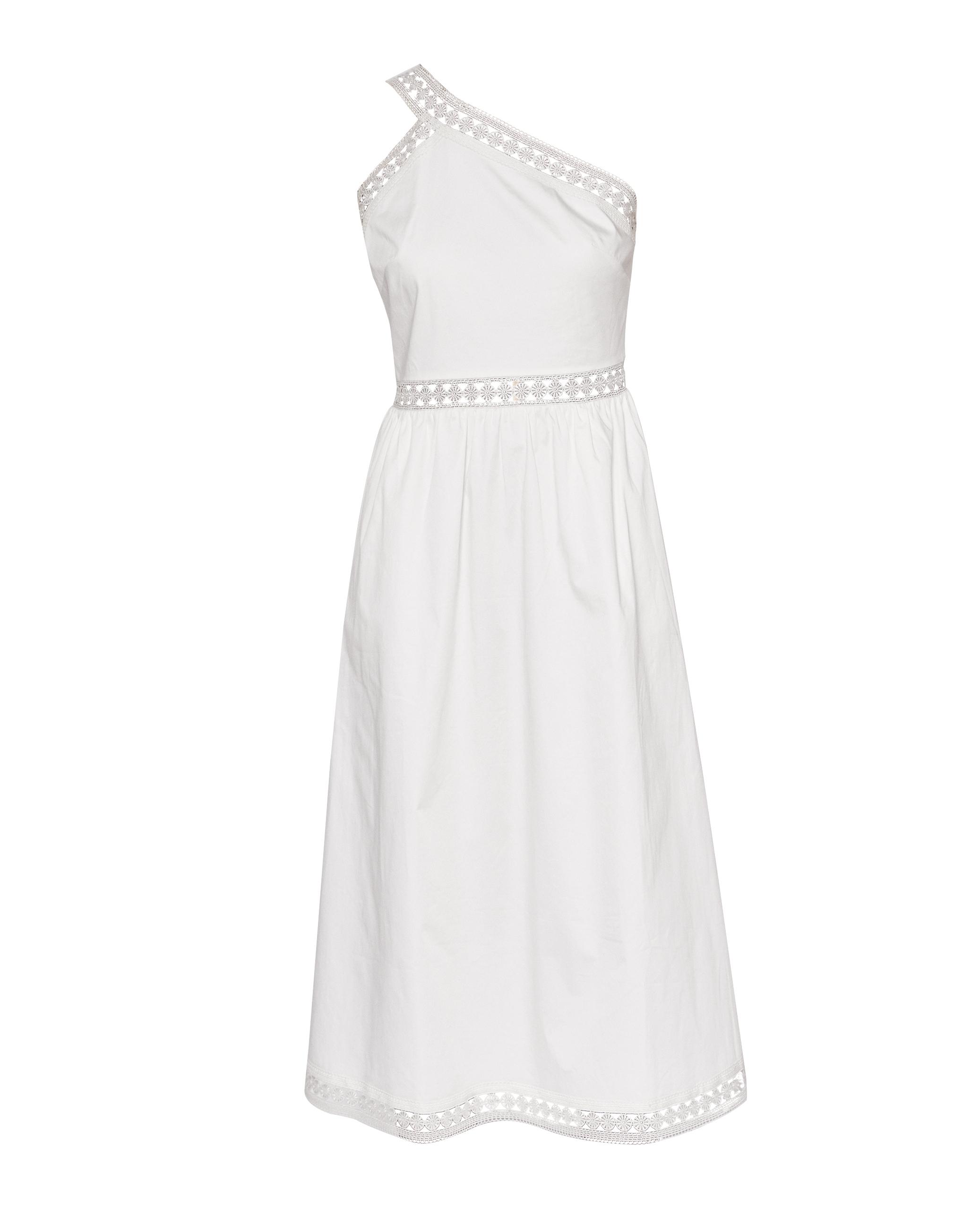 Ted Baker, Kallii dress, was £99 now £53