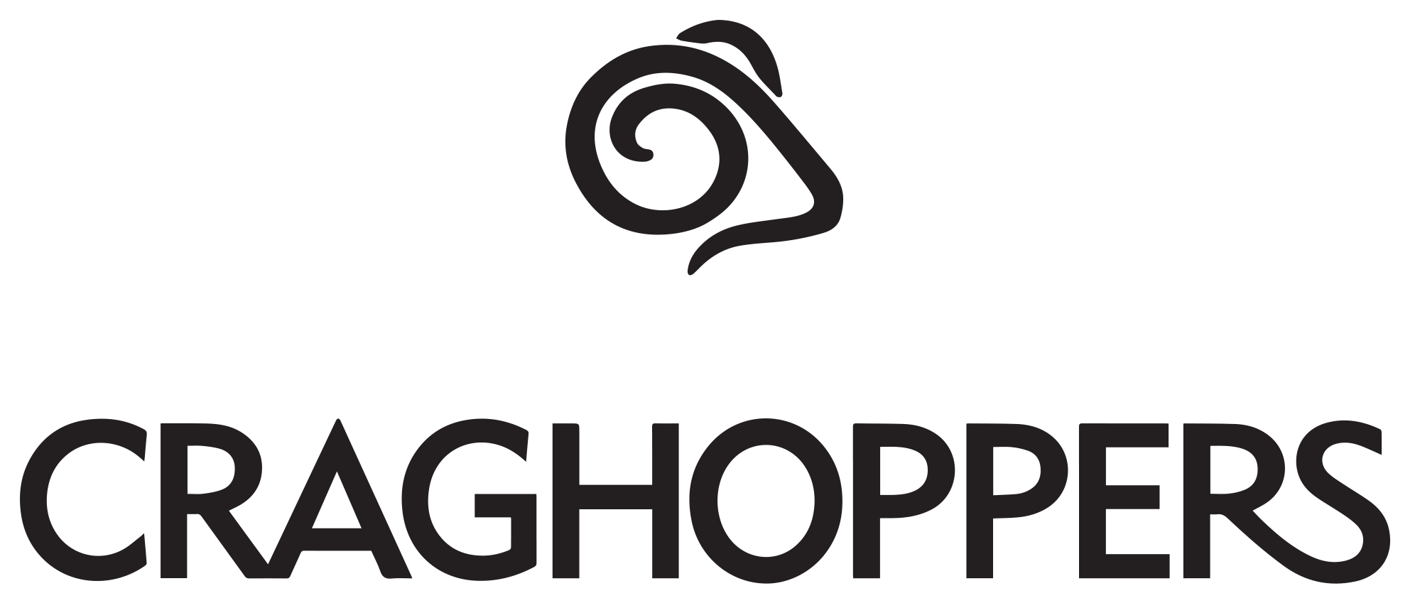 Warehouse Clearance at Craghoppers