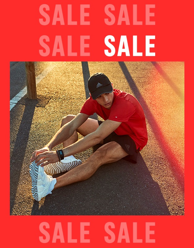 Up to 50% off across the store