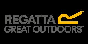 Regata Great Outdoors - ICON at the O2