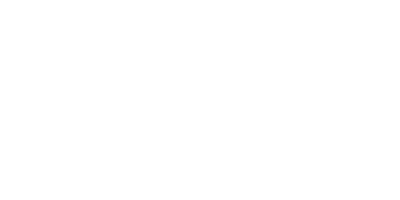 Brunels News and Food logo