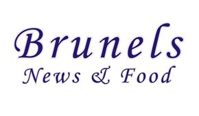Brunels News and Food