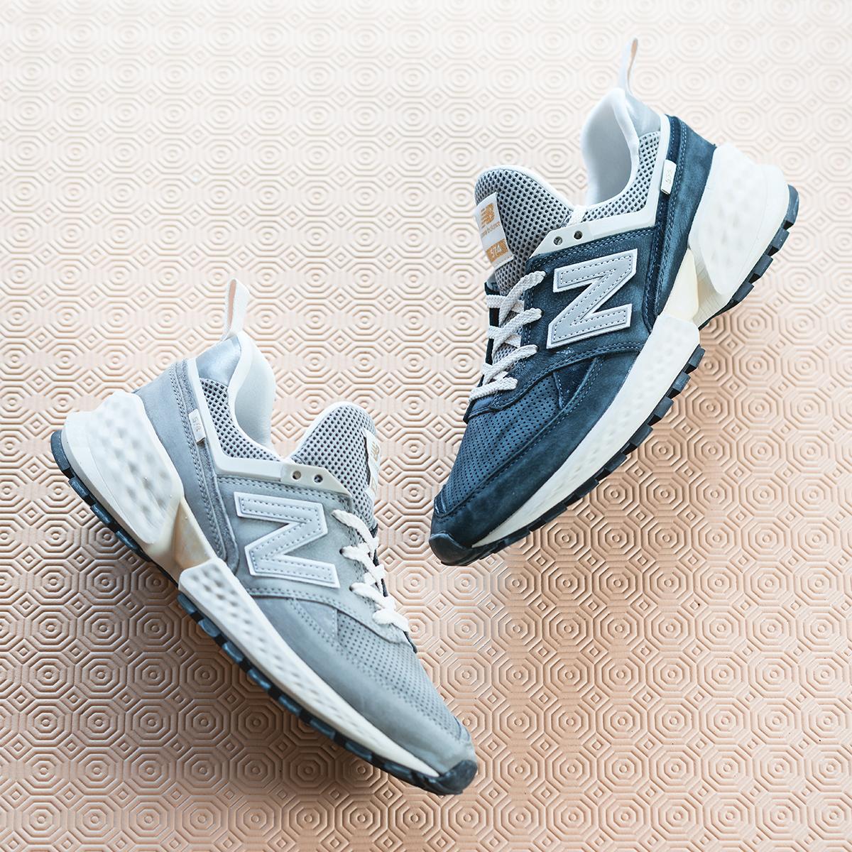20% off footwear