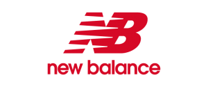 New Balance at ICON outlet shopping London