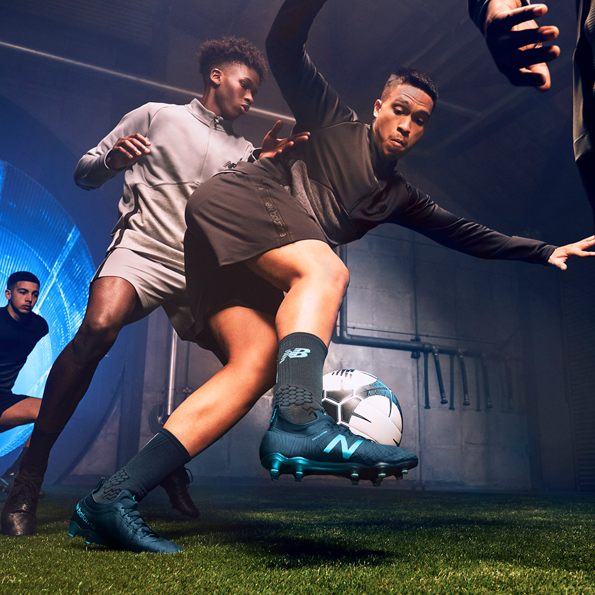 80% Off RRP on football boots