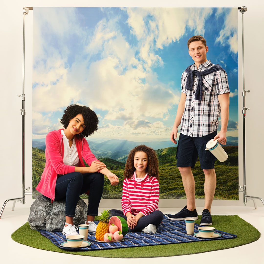Up to 30% off Camping and Waterproofs!