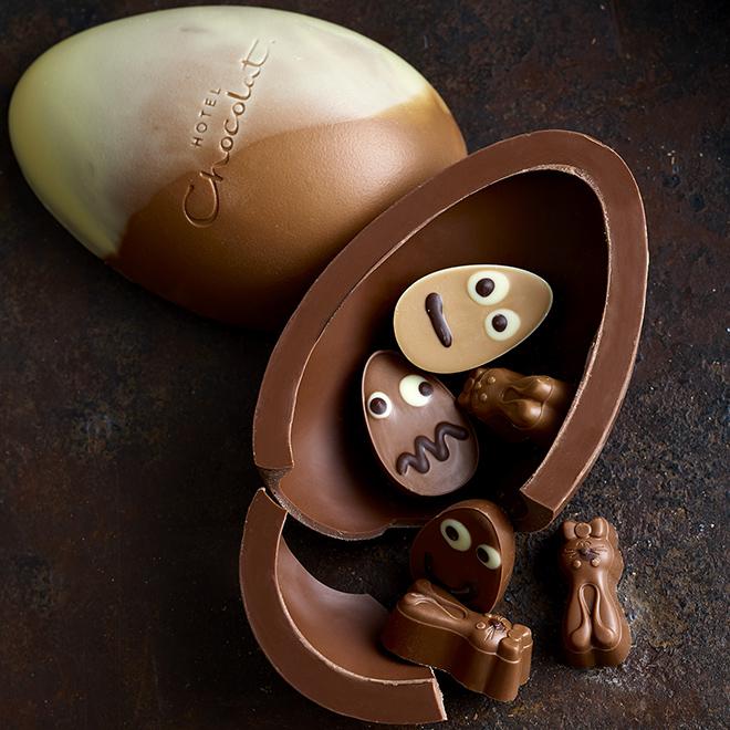 Easter multibuy