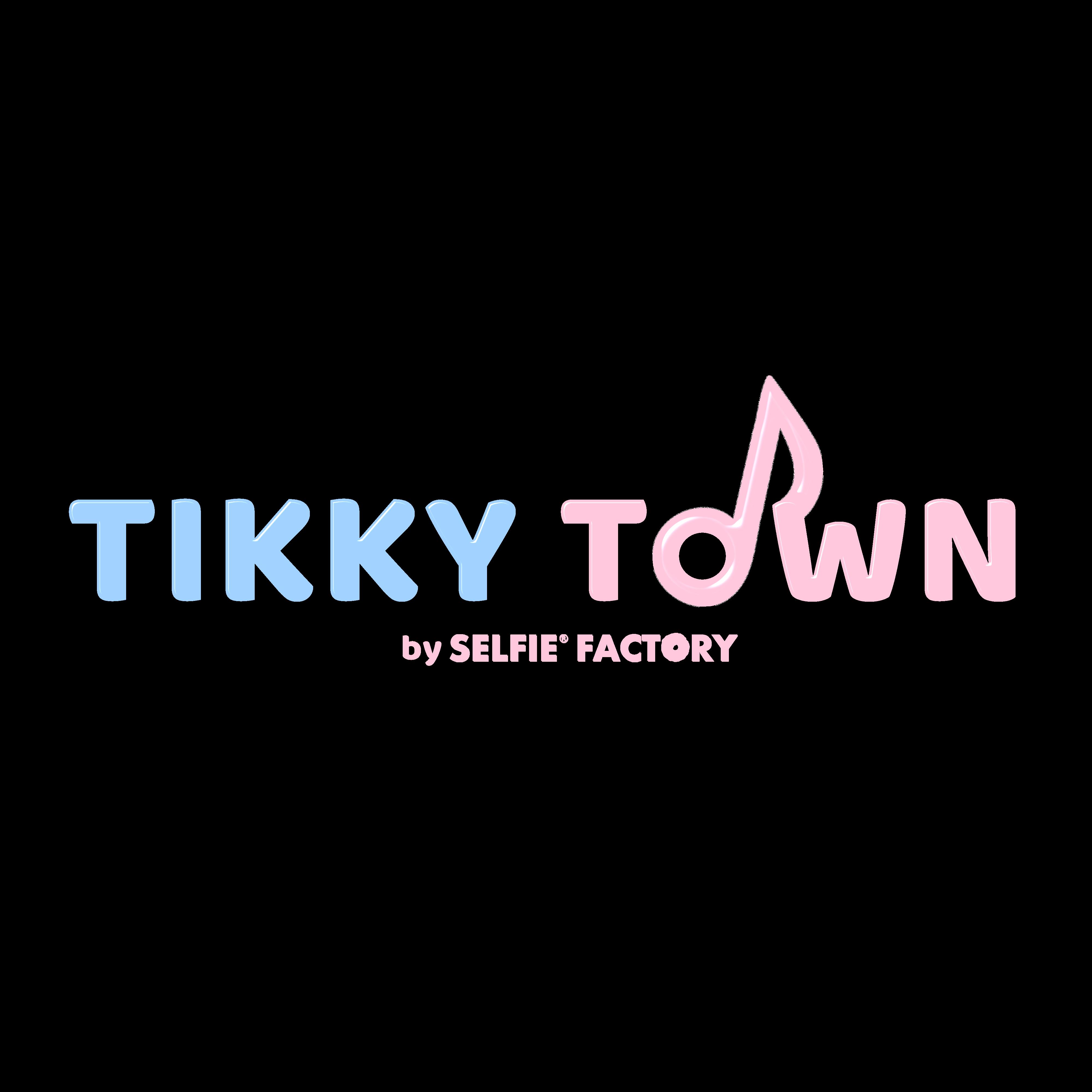 Tikky Town