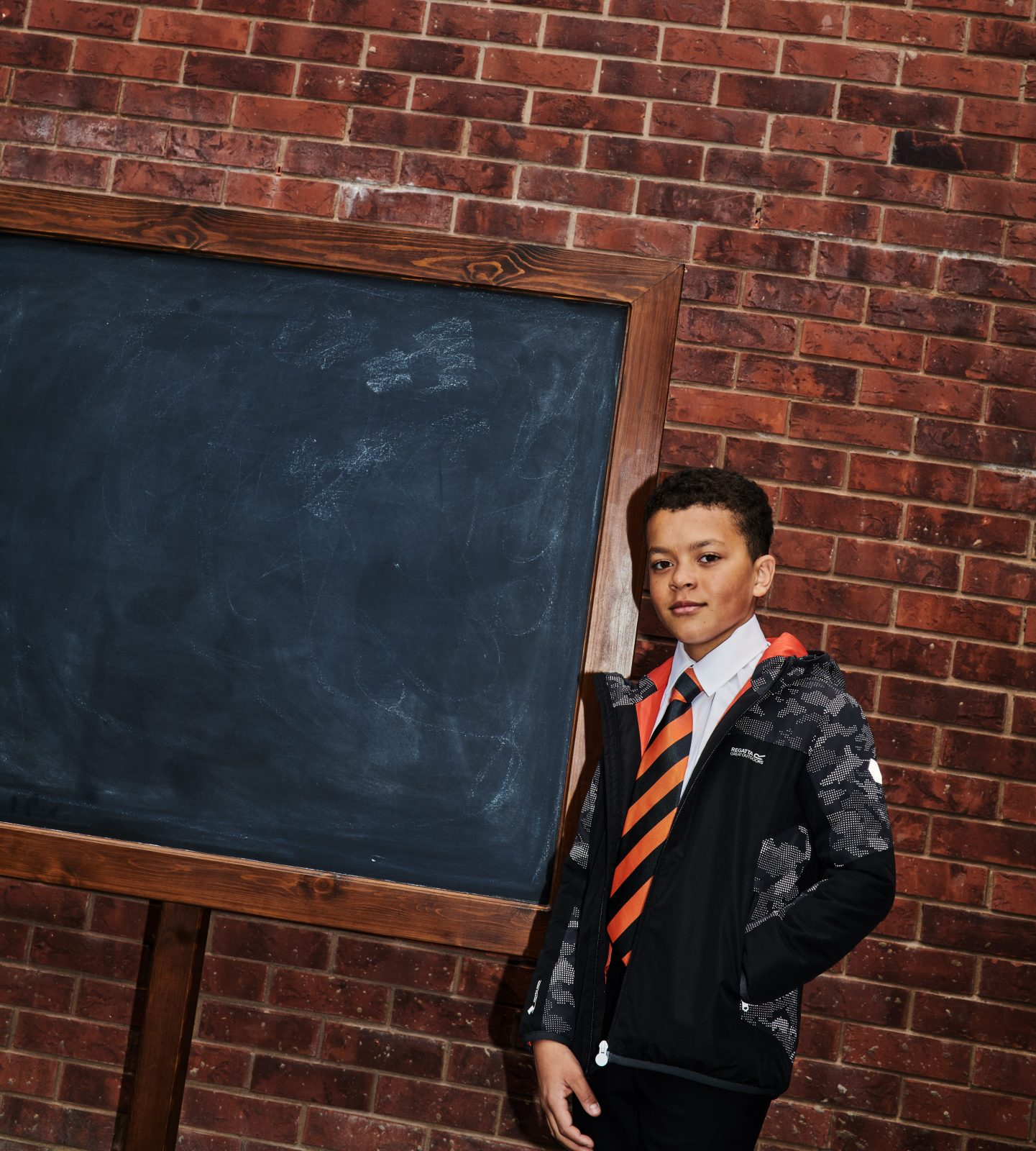 Up to 50% off Back to School Range