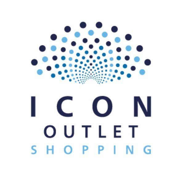 ICON Outlet at The O2